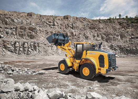 hyundai-hl940a-in-mine