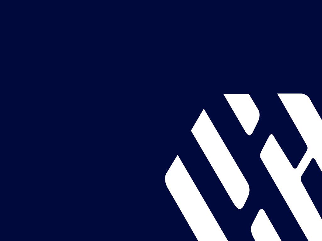 Establishment Hyundai Construction Equipment Co , Ltd